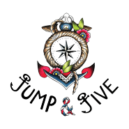Jump & Jive - Athens Swing Team
