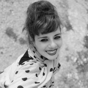 Lili Spanidi
